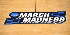 March Madness, NCAA Tournament
