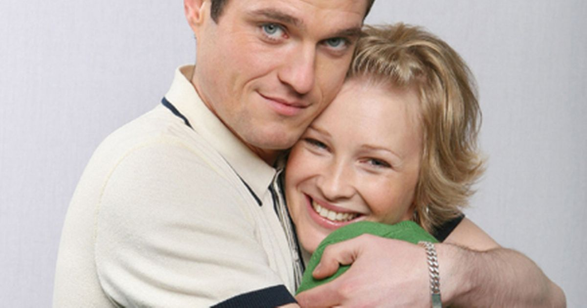 Gavin & Stacey's Joanna Page says her kids find show 'boring' when it airs on TV