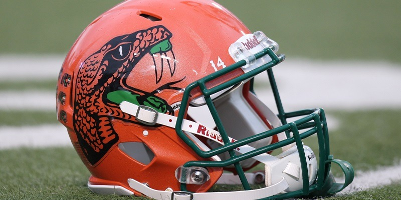Florida A&M opts out of spring season due to COVID-19