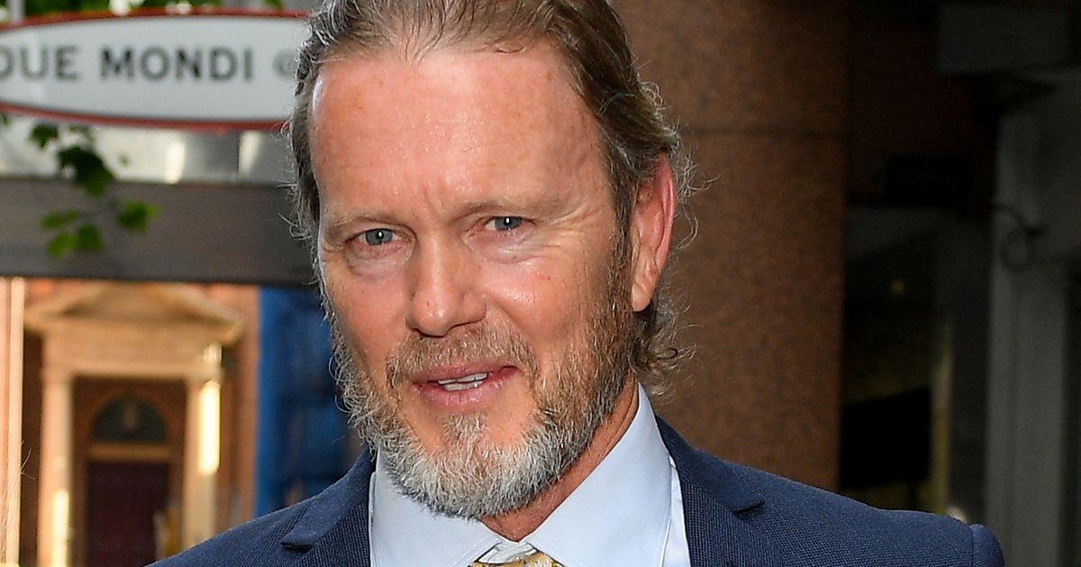 Neighbours star Craig McLachlan found not guilty of assaulting four women