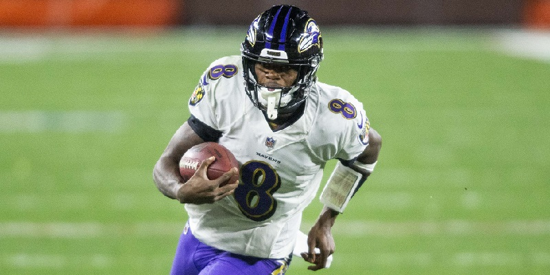 Ravens' final-play safety costs bettor more than $70,000