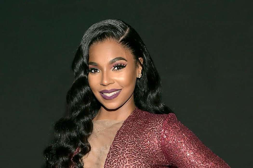 Ashanti And Keyshia Cole's Verzuz Battle Has Been Shut Down