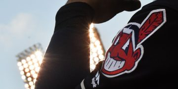 Cleveland Spiders favored to be MLB team's next mascot