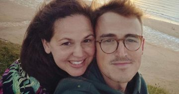 Tom Fletcher shares surprise plans to renew wedding vows with I'm A Celeb's Gi