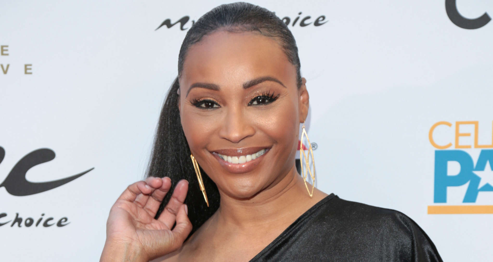 Cynthia Bailey Shares Pics With Her RHOA Personal Photographer – Find Out Why Fans Throw Shade