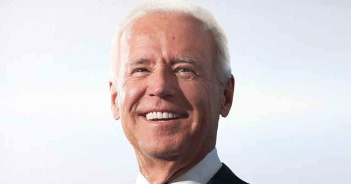 Special Report: Electoral College formally votes for President-elect Joe Biden