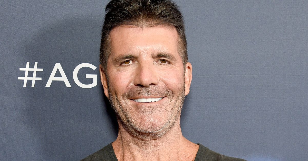 Simon Cowell 'could sue electric bike firm for £10m' after back-breaking fall