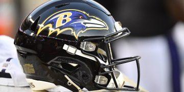 NFL postpones Ravens-Steelers until Wednesday