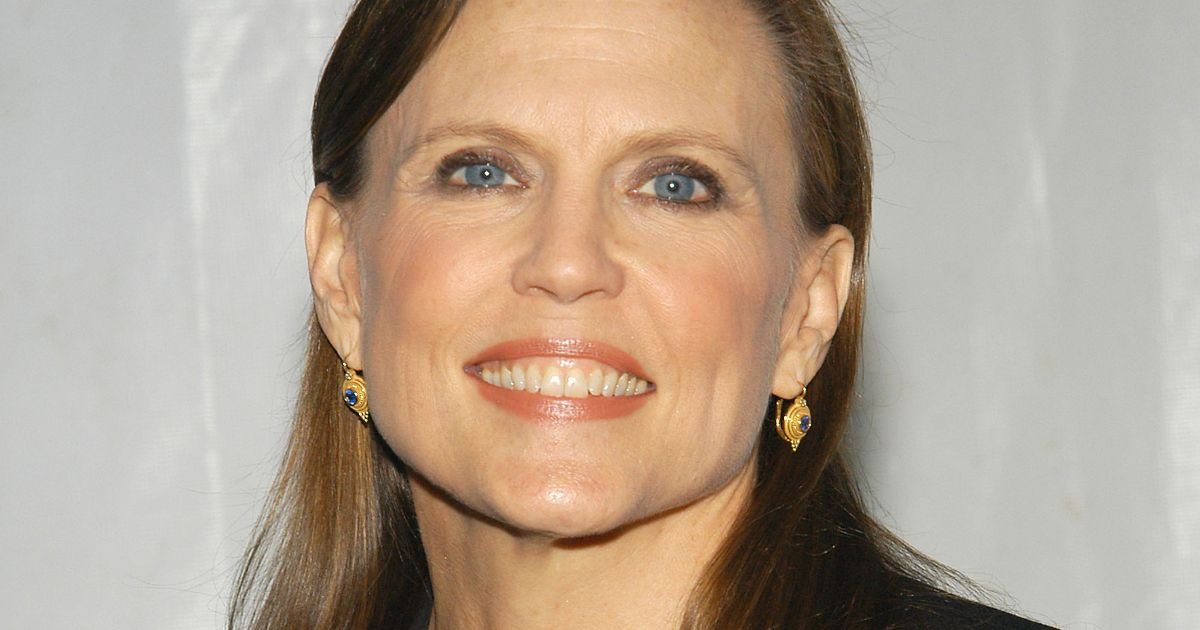 Broadway legend Ann Reinking who starred in Chicago dies at 71