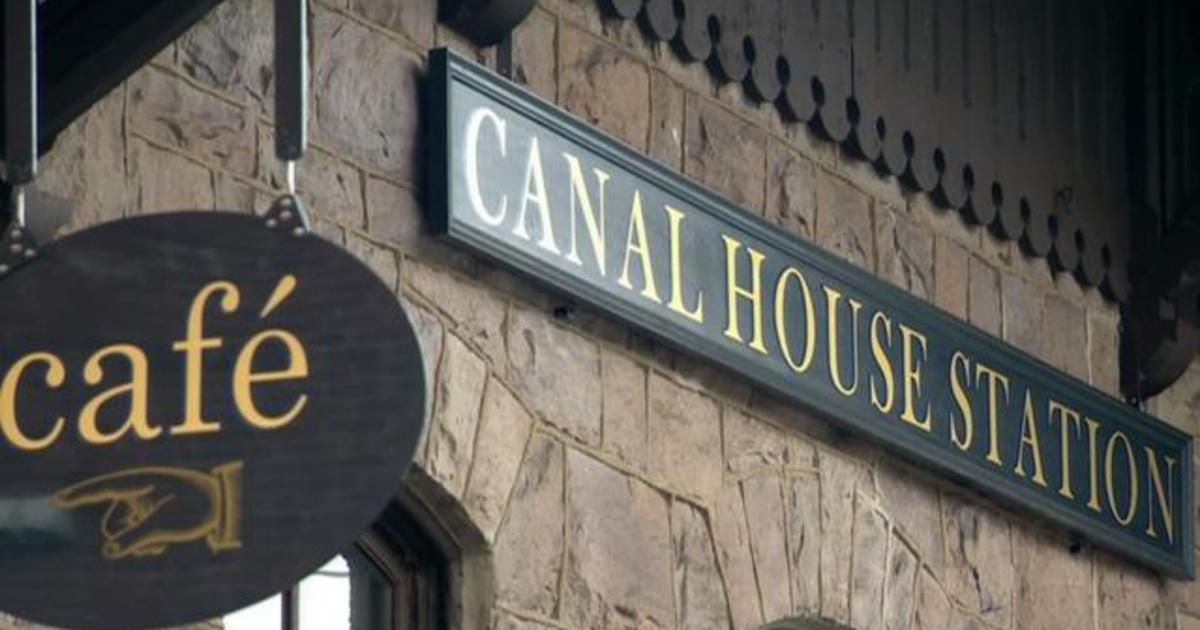The Dish: Meet Hirsheimer and Hamilton, the dynamic duo behind Canal House