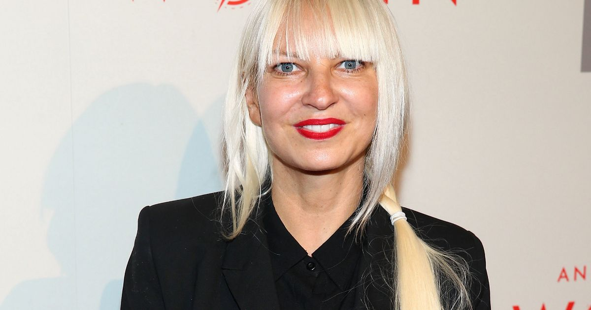 Sia accuses Shia LaBeouf of being a 'pathological liar' in support of FKA Twigs