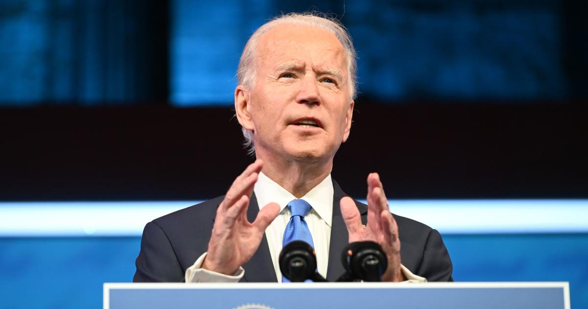 Watch Live: Biden campaigns with Ossoff and Warnock in Georgia